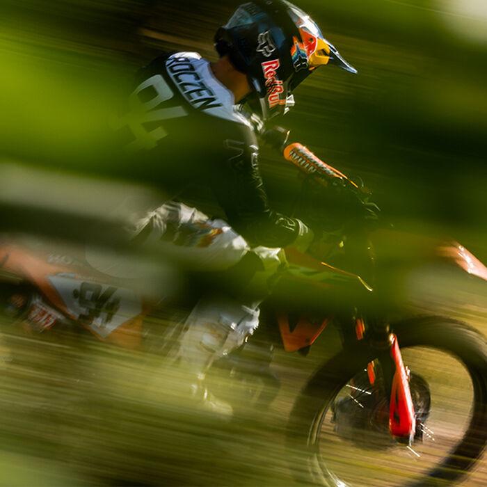 Moto New Arrivals - Shop Now