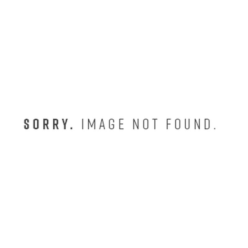 TITAN D-RING 4PK [NC] OS image number 0